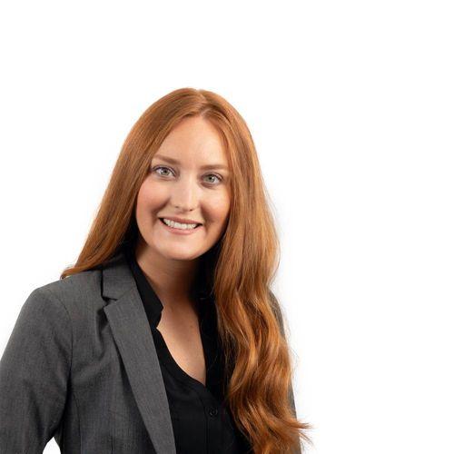 Profile photo of Kaydi Gulick, Director, Operations at Stanton Optical