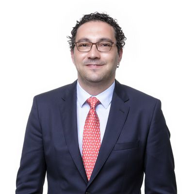 Mohamed El Wakeel