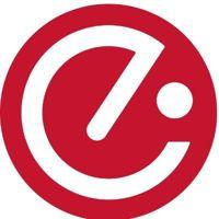 Echelon Fitness logo