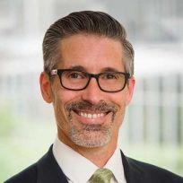 Profile photo of Brian Celardo, CIO & Security Officer at Birch Family Services