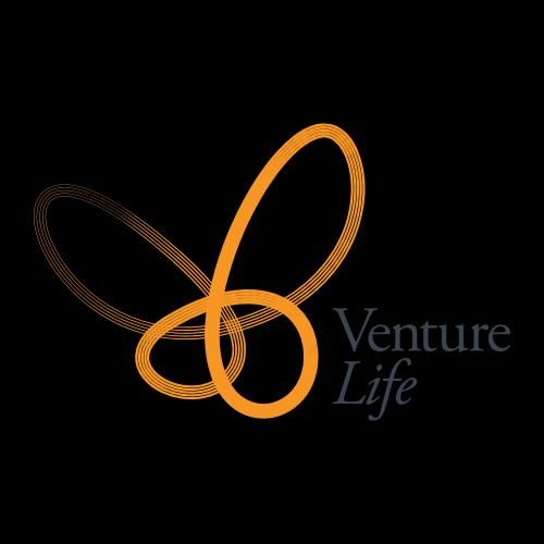 Venture Life Group Plc Logo