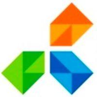 CareerSource Polk logo