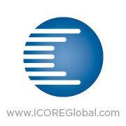 iCORE Global, LLC logo
