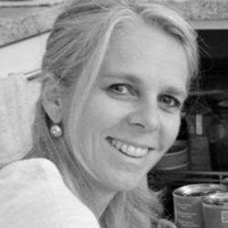 Karin Pollard