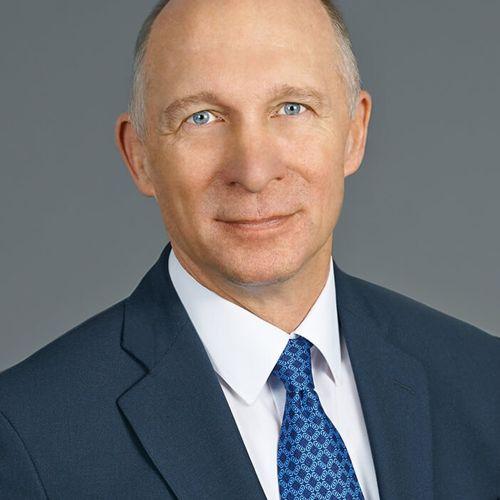 Craig Bradbrook