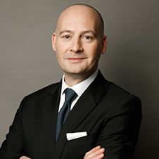 Jean-Marc Delfieux