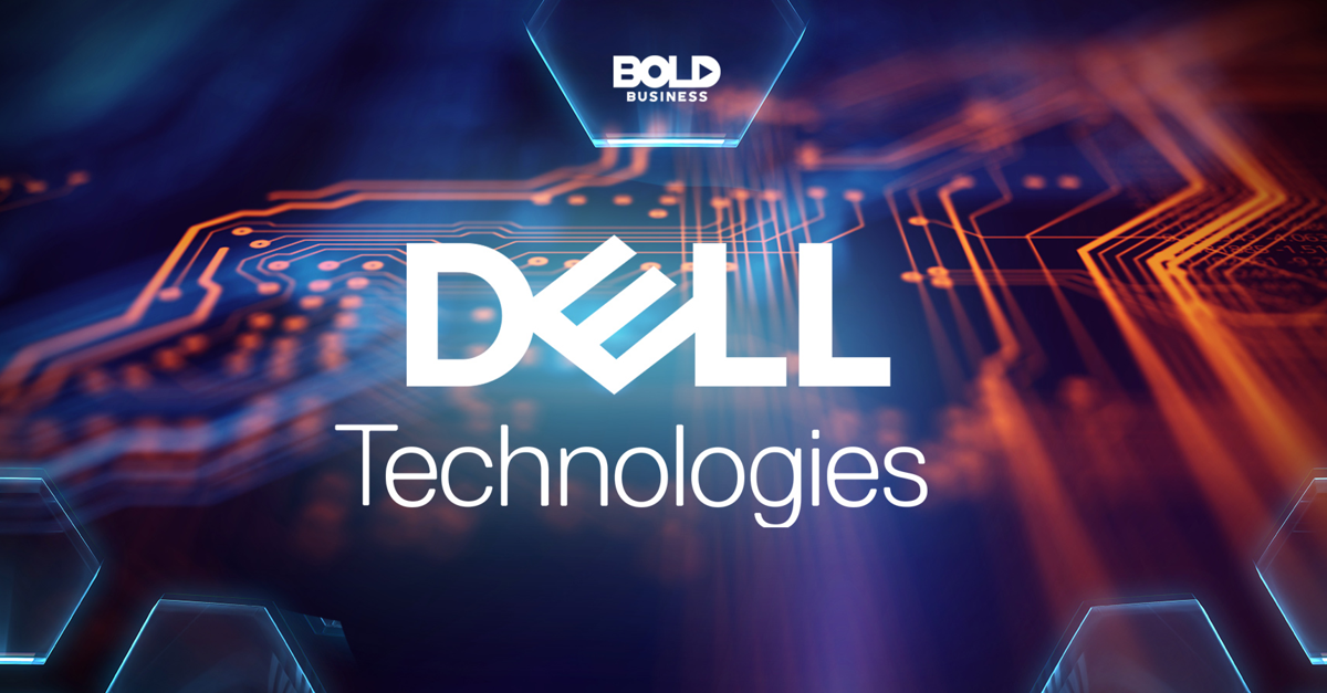 Dell Technologies to Hold Conference Call May 27 to Discuss First Quarter Fiscal 2022 Financial Results, Dell Technologies