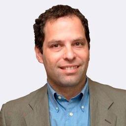 Neil Rimer