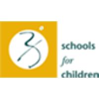 Schools for Children logo