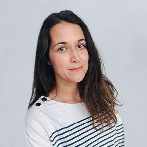 Laurie Du Boullay