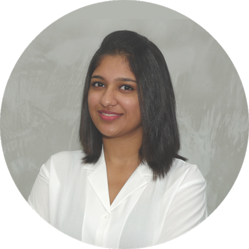 Profile photo of Avni Agrawal, Co-founder and CTO at SixSense