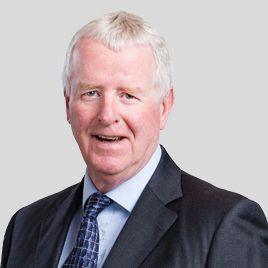 John Moloney