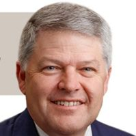 David G. Leitch