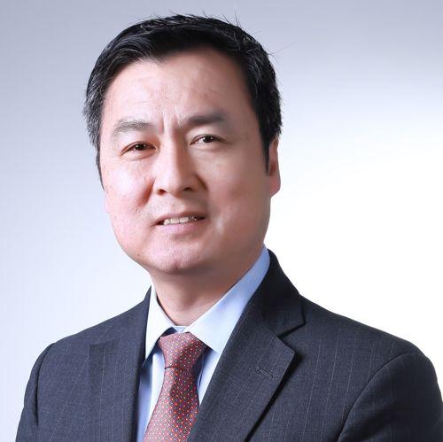 Weichang Zhou
