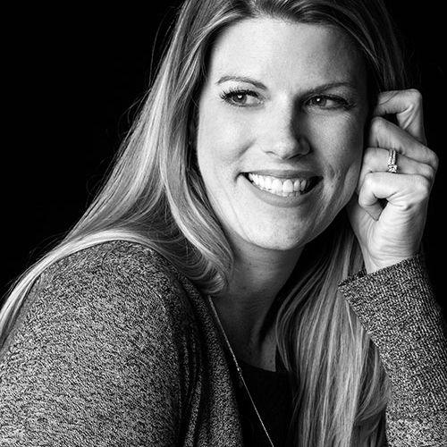 Kristin Regan