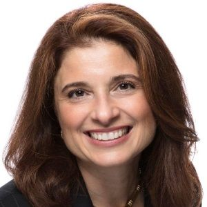 Linda P. Mantia