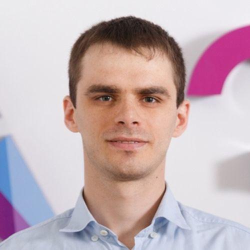 Artur Tarchanskyj