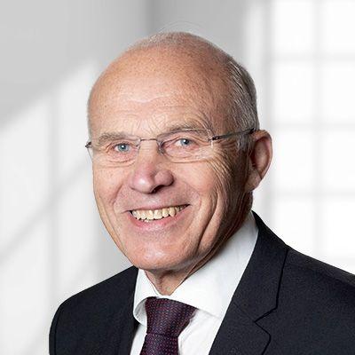 Jørgen Damgaard