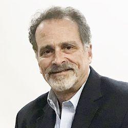 Mitchell G. Tyson