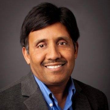 Suresh Katta