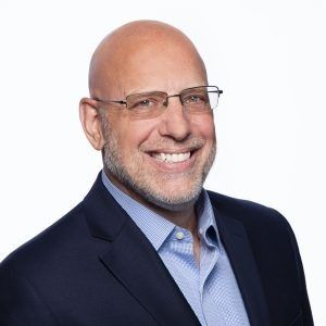 Profile photo of Peter Boccher, Chief Claim Officer at Berkley One