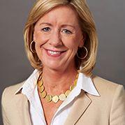 M. Bridget Duffy