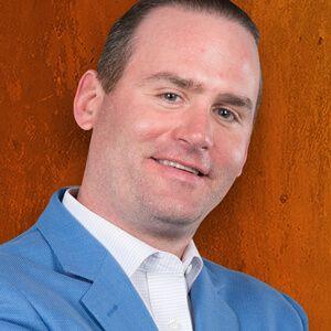 Gregory Richter