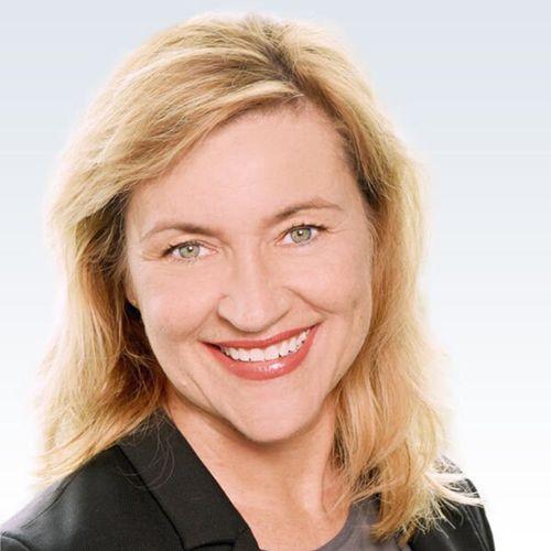 Patricia Molenaar