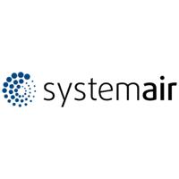 Systemair AB logo