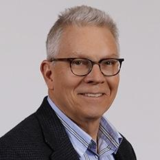 James R. Attaway