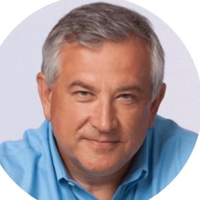 Vadim Kozyrkov