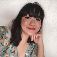 Amber Lim