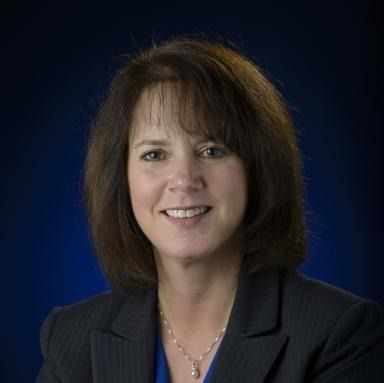 Sandra E. Connelly