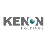 Kenon Holdings logo