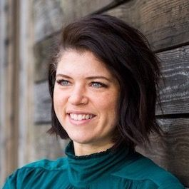Profile photo of Lindsay Selvitelle, Director of Events at Y Combinator