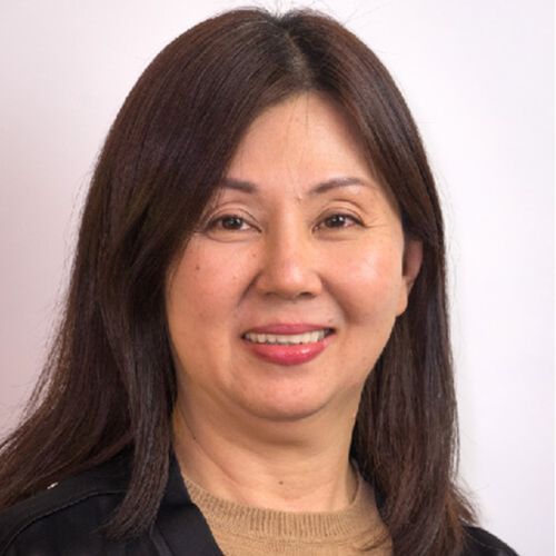 Mee Hong Tan