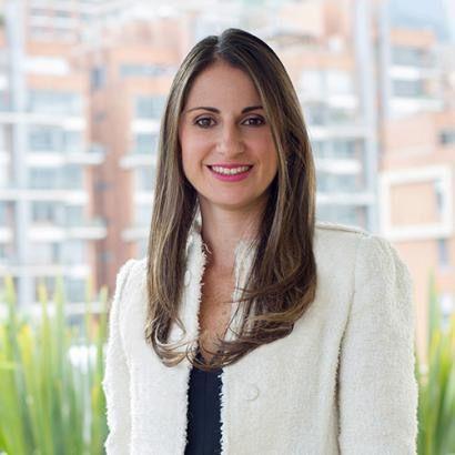 Catalina Jaramillo Hernández