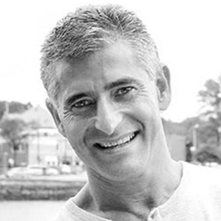Paul Daversa