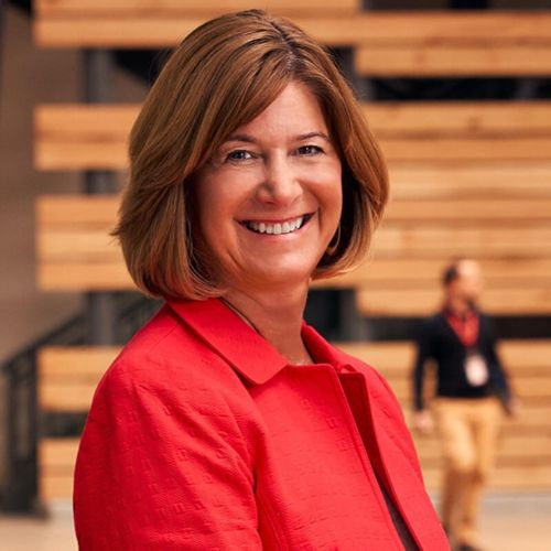Melinda Rich