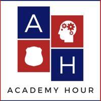 Academy Hour logo
