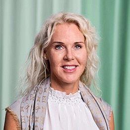 Teresa Schechter