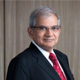 Kishore Rajvanshy