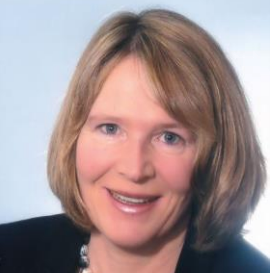 Susanne Lachenmann