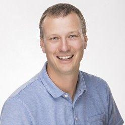 Matthew Floersch