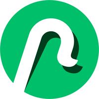 Shepper logo