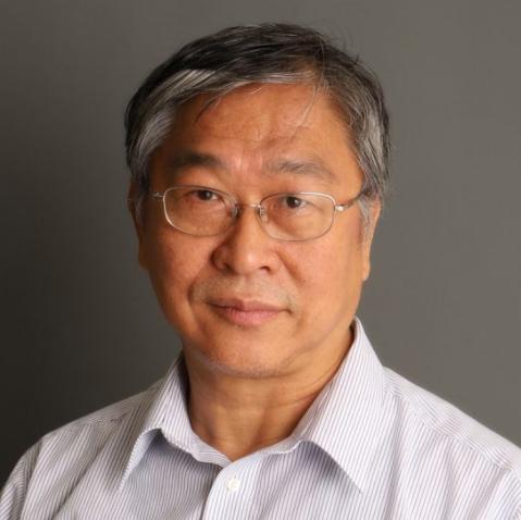 Ji-Shang Yu