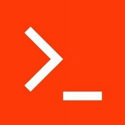 earlybird-company-logo