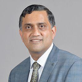 Ramesh N Subramanyam