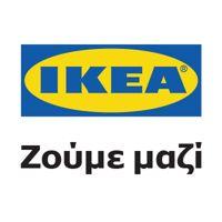 IKEA, HOUSE MARKET logo