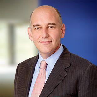 Daniel G. Cohen